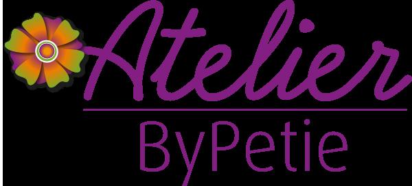 Atelier ByPetie