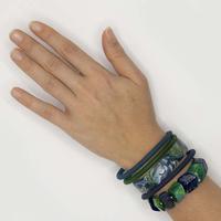 Armbanden (Cube Collectie van Fates)